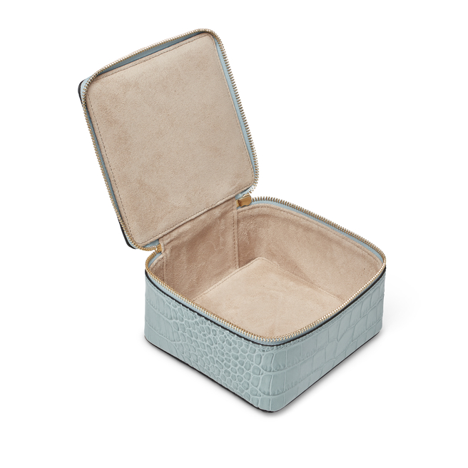 Mara Large Trinket Case