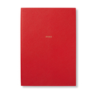 2022 W1 Diary with Pocket