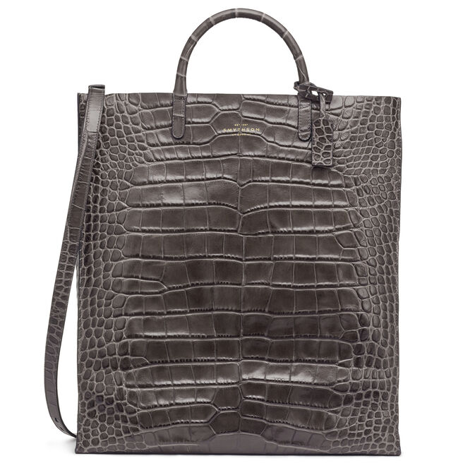 Mara Shopper Bag
