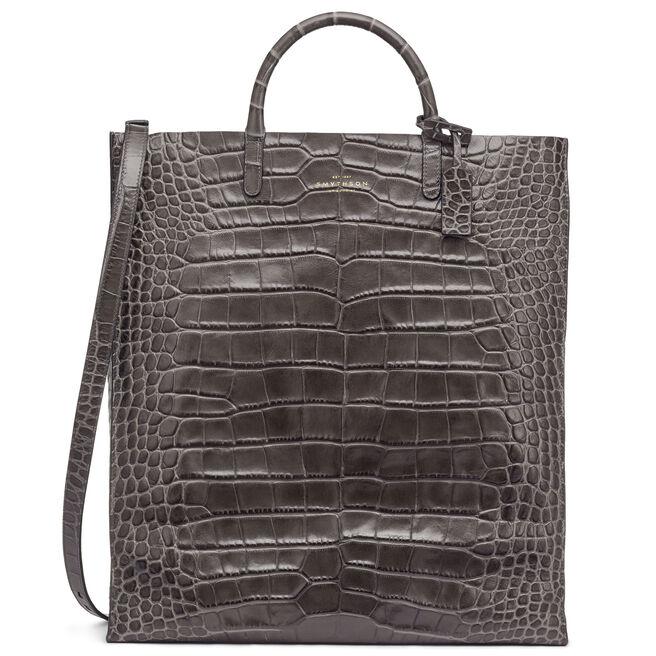 Mara Shopper Bag