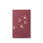 Butterfly Panama Notebook