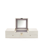 Grosvenor Table Top Jewellery Box