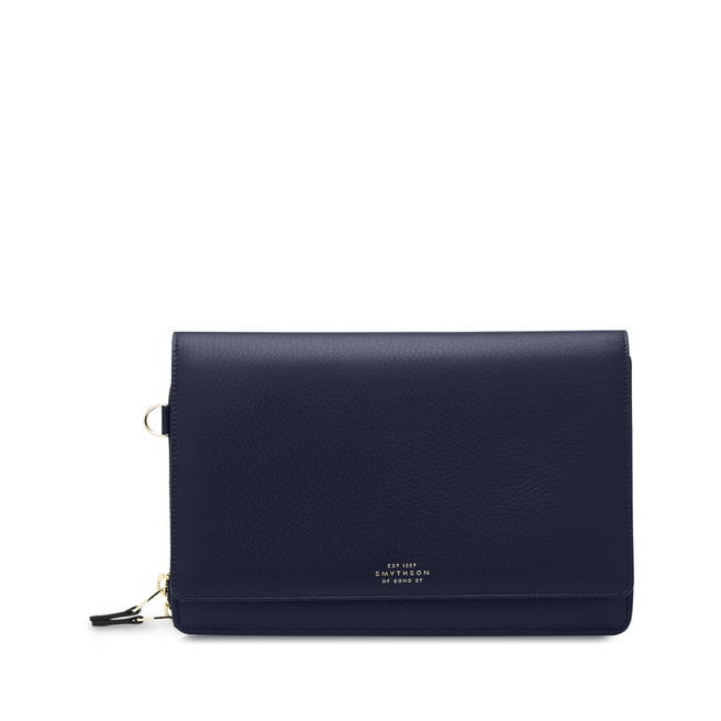 Burlington Pochette