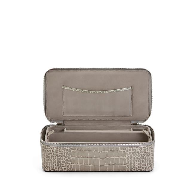 Mara Jewellery Case