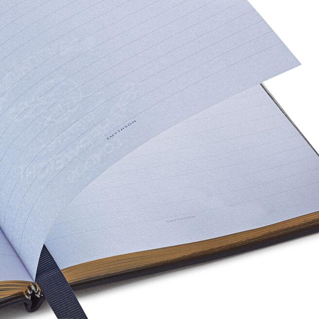 Genius Soho Notebook