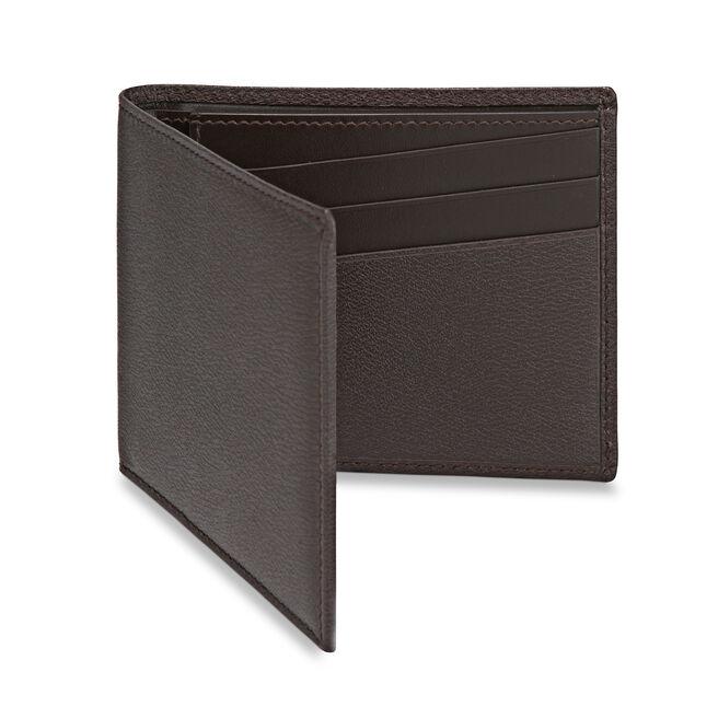 Grosvenor 6 Card Wallet
