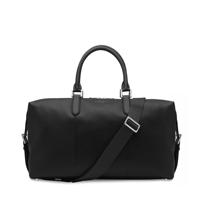 Burlington Holdall