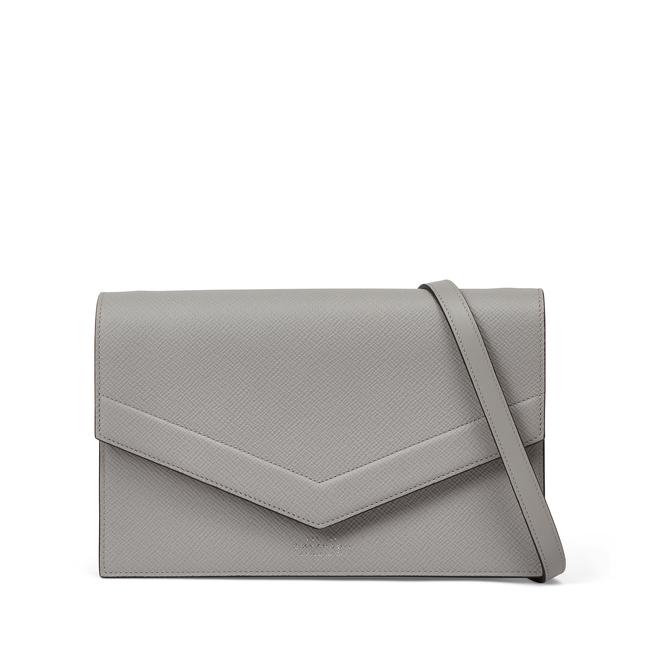 Panama Envelope クロスボディバッグ