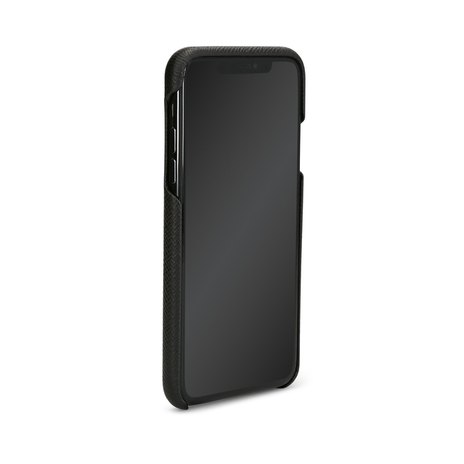 Custodia per iPhone 11 Pro Max Panama