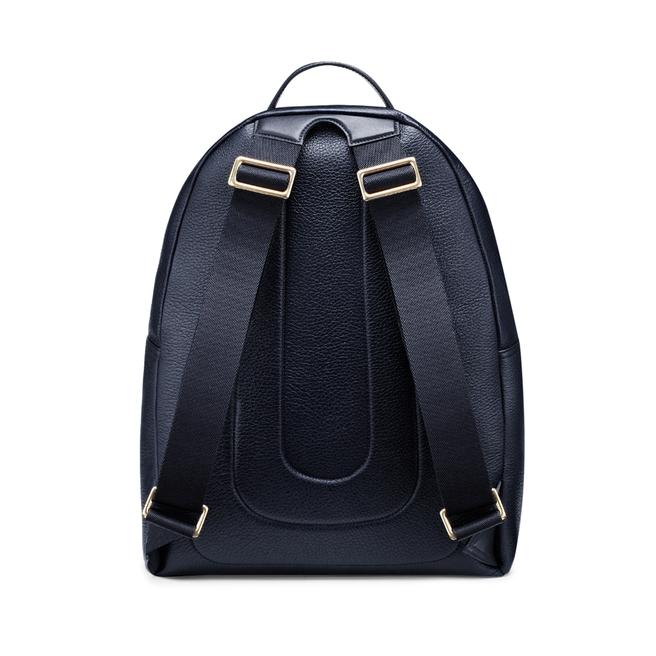 Burlington Backpack