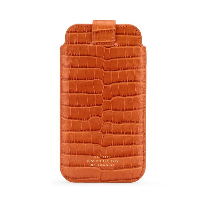 Mara iPhone 7 Case