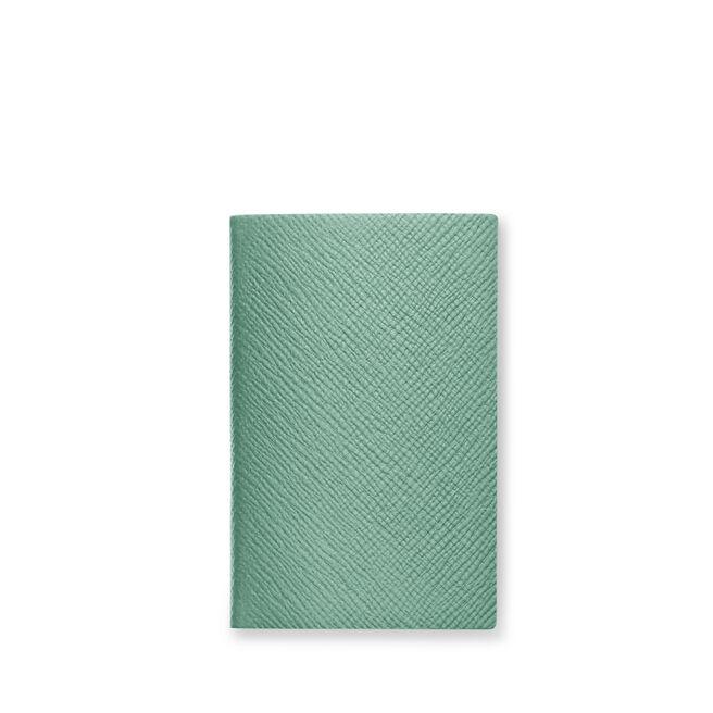 Wafer Notebook