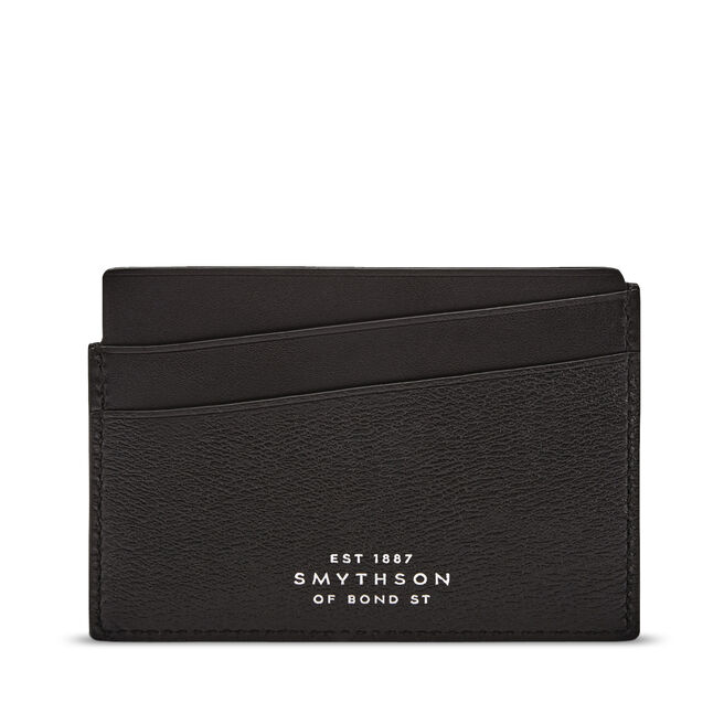 Grosvenor Card Holder