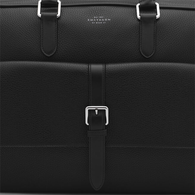 Burlington Large Briefcase