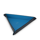 Bond Large Triangle Trinket Tray