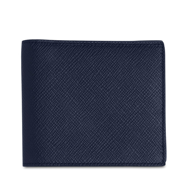 Panama 6 Card Wallet