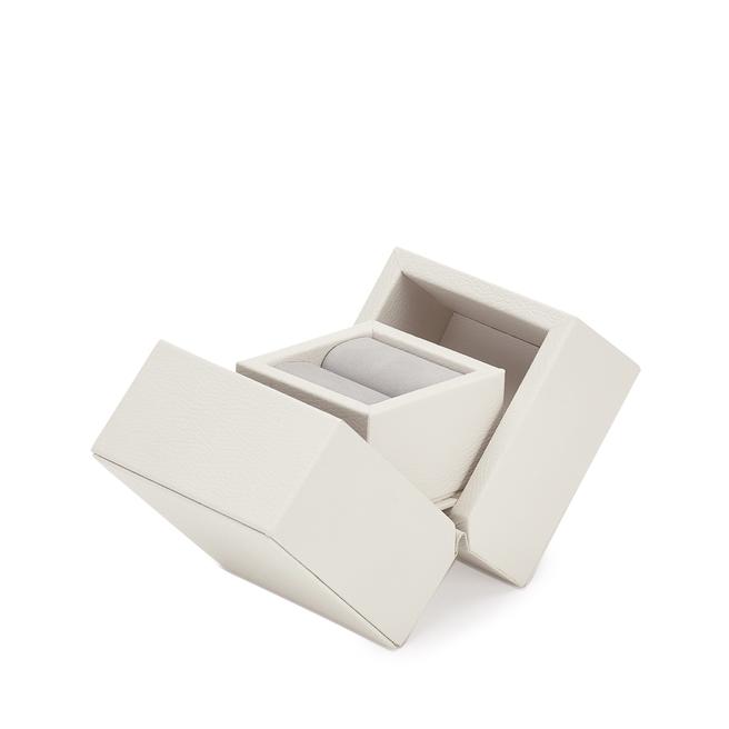 Grosvenor Ring Box