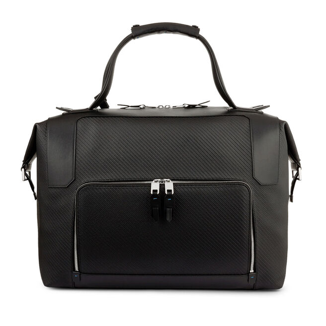 Greenwich Large Holdall