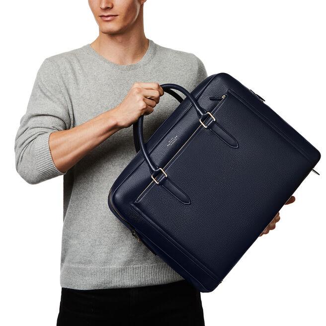Burlington 48 Hour Travel Bag