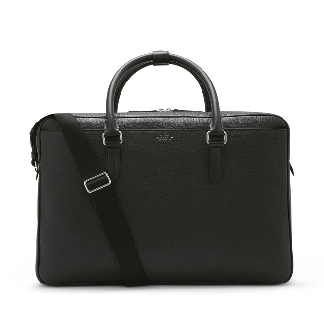 Ludlow 48 Hour Travel Bag