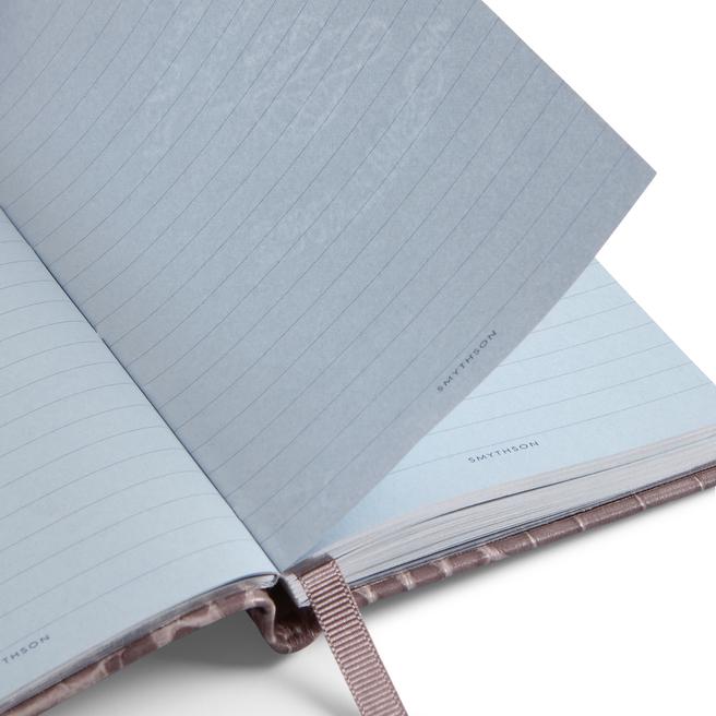 Mara Panama Notebook