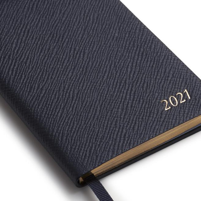 2021 Panama Diary