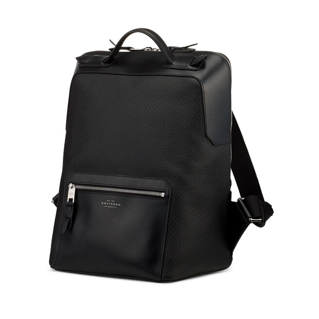 Greenwich Backpack
