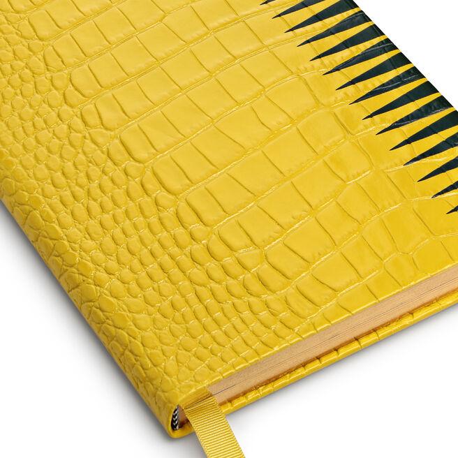 Frame Print Soho Notebook