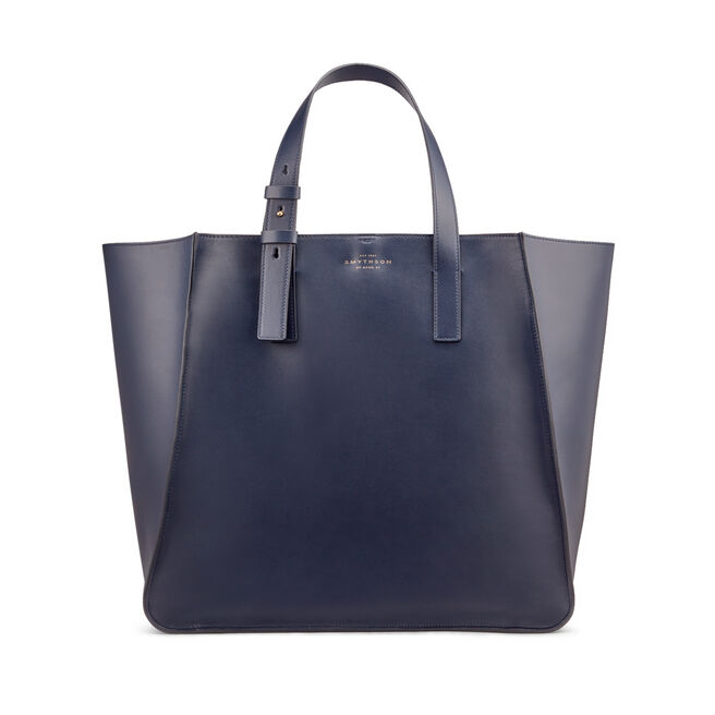 Women s Luxury Leather Handbags