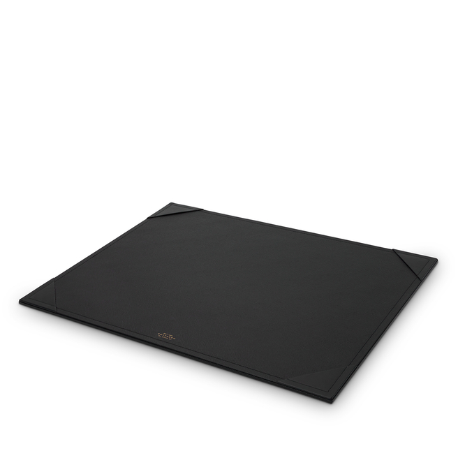 Panama Large Desk Mat
