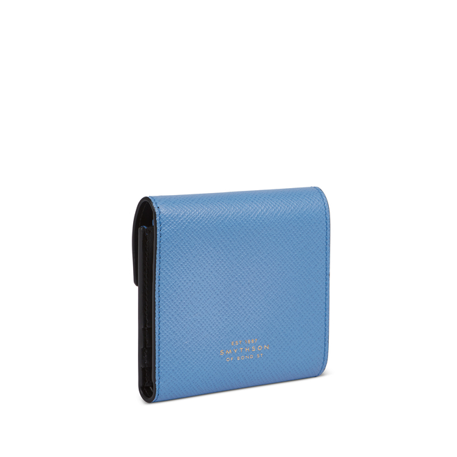 Panama Envelope Compact Wallet