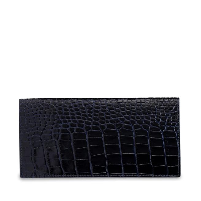 Mara Slim Coat Wallet