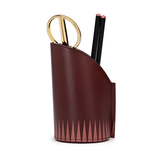 Bond Pen Pot