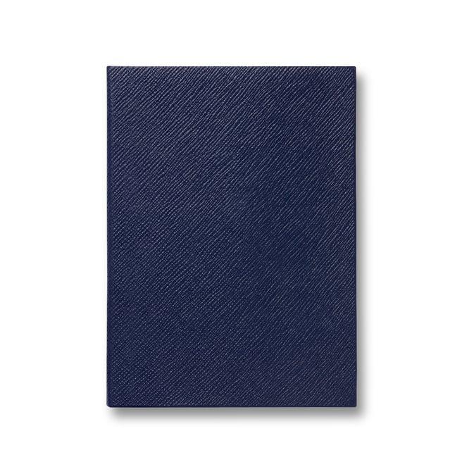 Soho-Notizbuch