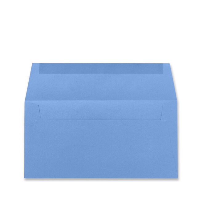Nile Blue Envelopes