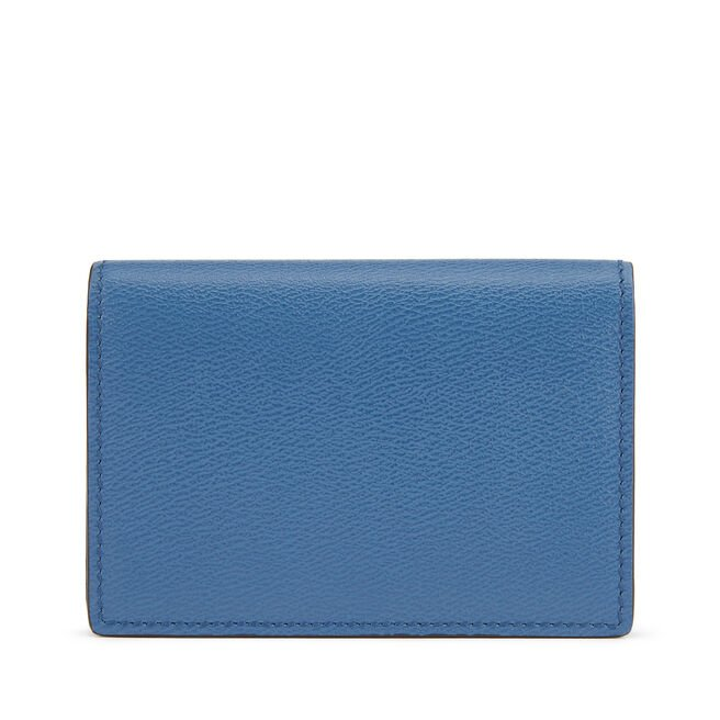 Grosvenor Business and Credit Card Case