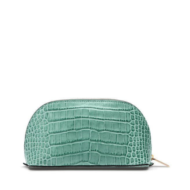 Mara Cosmetic Case