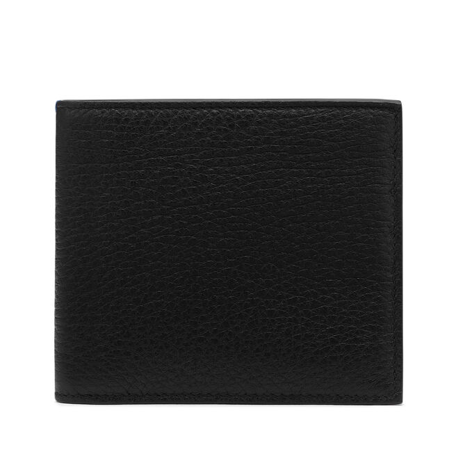 Burlington 6 Card Wallet