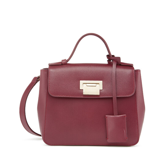 Grosvenor Mini Crossbody Bag