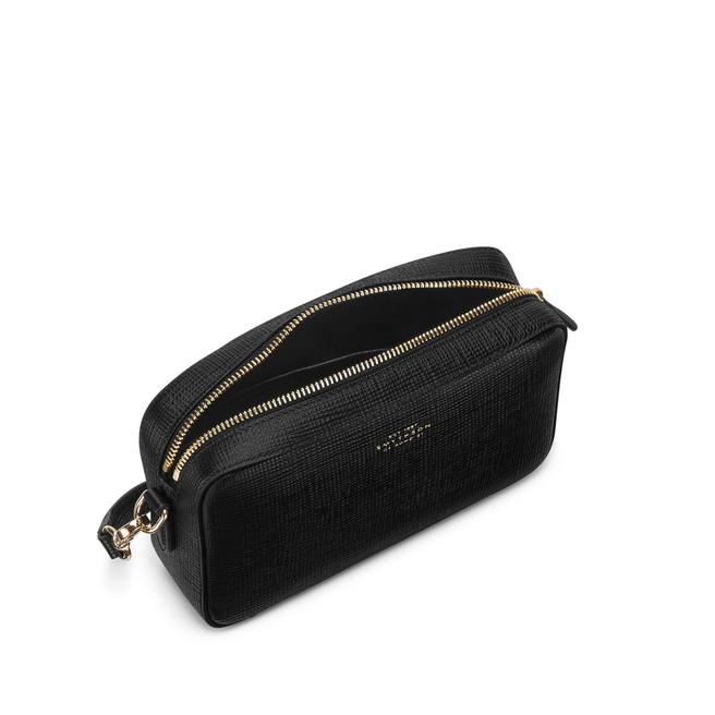 Panama Camera Bag