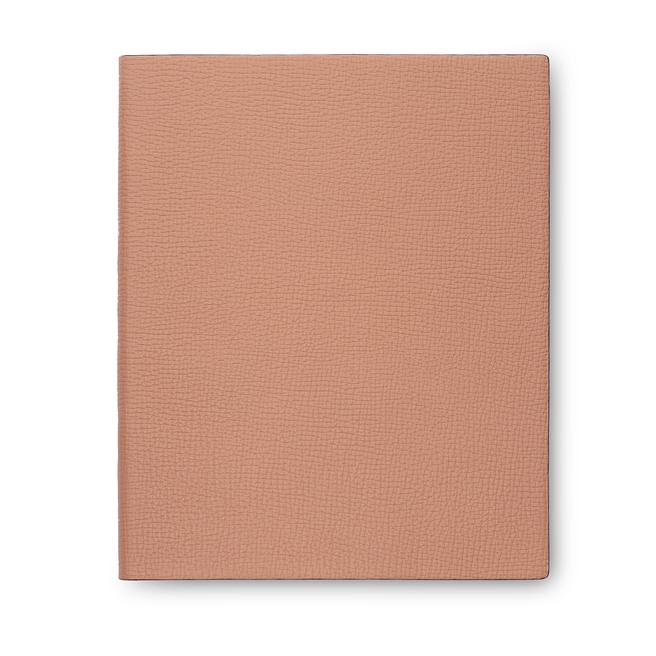 Quaderno Portobello
