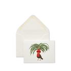 Robin Christmas Gift Cards