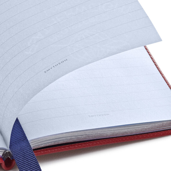 Dog Chelsea Notebook
