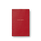 Make Merry Panama Notebook