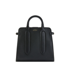 Ludlow Small Ciappa Top Handle Bag