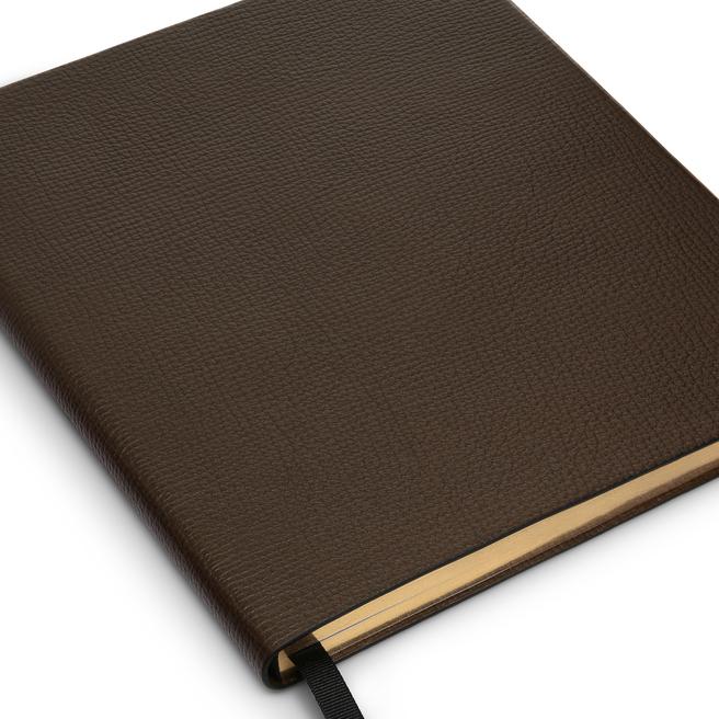 Ludlow Portobello Notebook