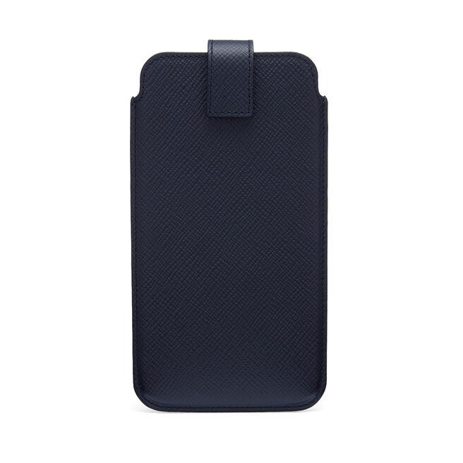 Panama iPhone 8 Plus Case