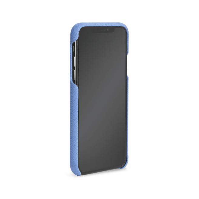 Panama iPhone 11 Pro Max Case