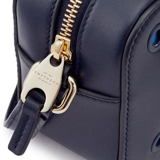 Bond Mini Crossbody Bag