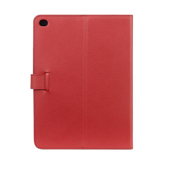 "Panama 9.7"" Ipad Pro Case Red"